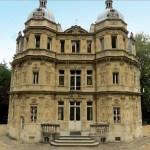 Château de Mont Cristo - Alexandre Dumas