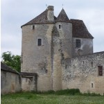 La Tour - Montaigne