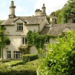 Rydal Mount - William Wordsworth