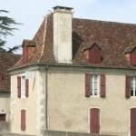 Orthez Maison Chrestia - Francis Jammes