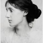 Viriginia Woolf
