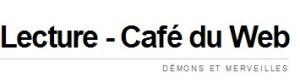 Café du Web