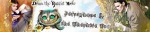 La Bilbiothèque de Persephone