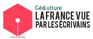 La France vue par les écrivains
