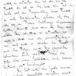Franz Kafka - Lettre au père