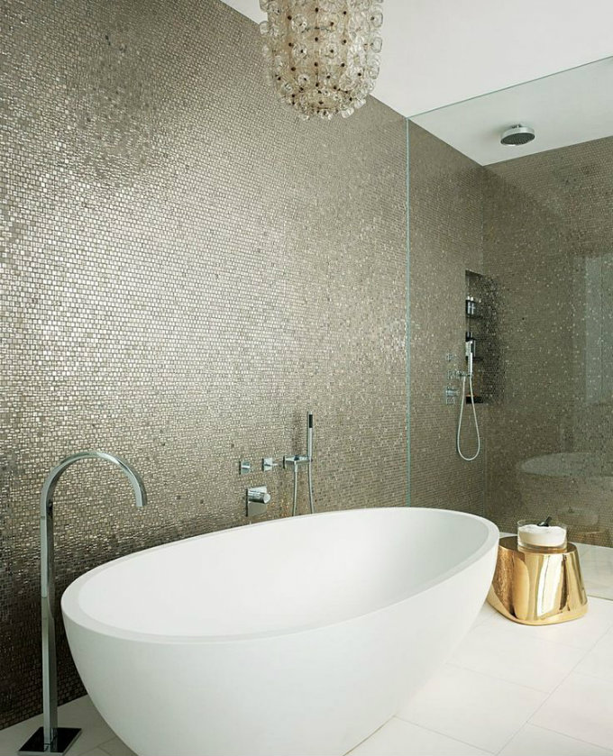 30 incredible contemporary bathroom ideas 30 incredible contemporary bathroom contemporary bathroom ideas 30 incredible  contemporary bathroom ideas 30 incredible contemporary bathroom