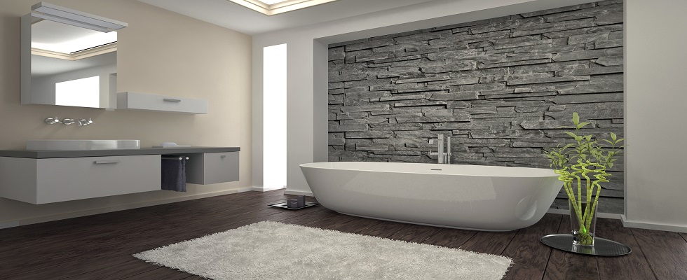 NEW BATHROOM TRENDS FOR 2015