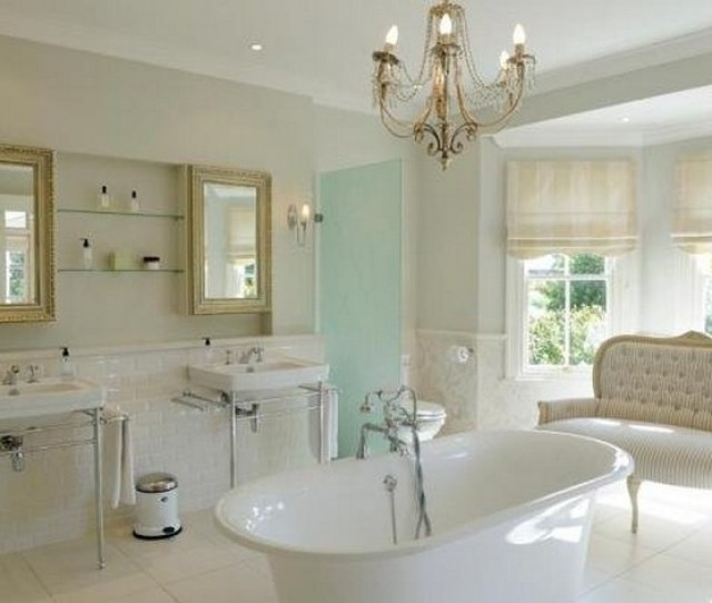 Victorian Bathrooms  Victorian Style Bathroom Design Ideas Victorian Bathrooms