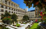 Top Luxury Hotels in Paris for 2018