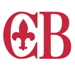 New Orleans City Business logo