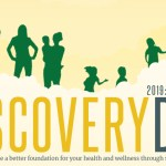 Discovery Day 2019: Making Affordable Groceries in New Orleans