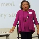 Discovery Day 2019 Making Affordable Groceries - Maison Vie New Orleans Therapy and Counseling