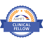 AAMFT Clinical Fellow - Susan Harrington - Maison Vie New Orleans Therapy and Counseling - Family and Marriage Therapist