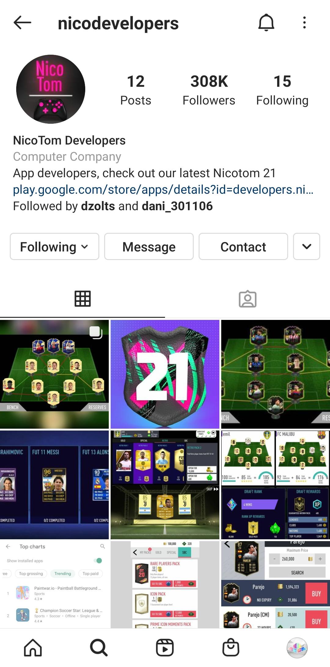 Screenshot_20210124-225324_Instagram