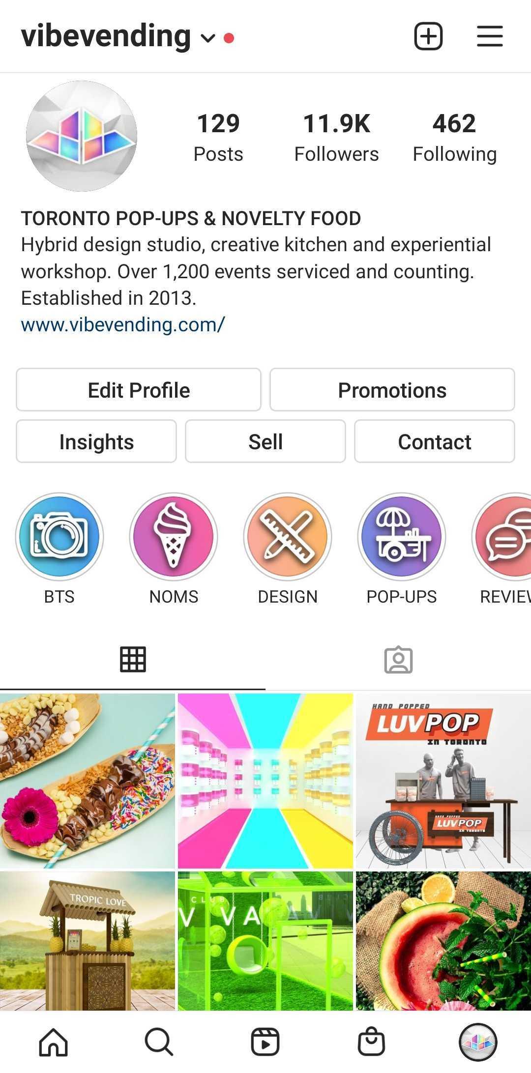 Screenshot_20210422-204921_Instagram