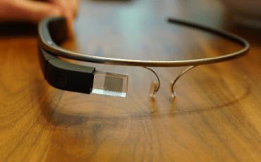 Comment faire croire que vous avez essayé les Google Glass