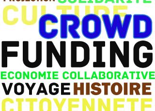 Le Crowdfunding est aussi une arme solidaire