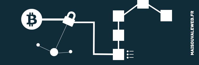 Schéma-et-architecture-de-la-blockchain