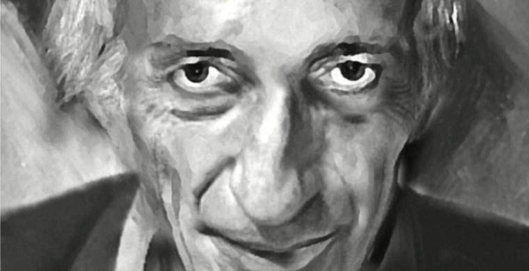 Ivan Illich numérique