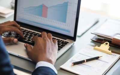 Saiba mais sobre ERP e CRM.