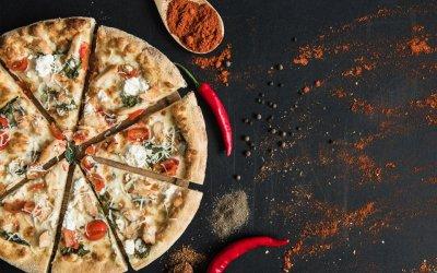 O Circuito da Pizza de Pinhais vem aí