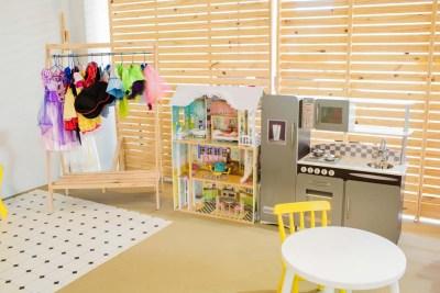 haus-kids-Solucoes-para-a-familia-e-Coworking-em-Pinhais-2