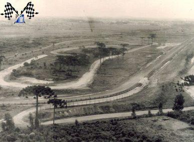 Autódromo de Pinhais