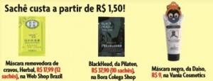 mascara-negra-4