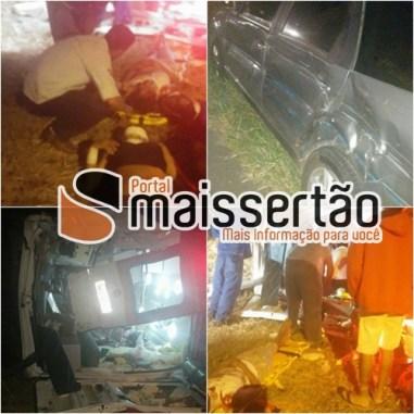 grave_acidente_prefeito_portodafolha_01_maissertao