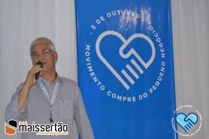 sebrae_movimento_compre_do_pequeno125_maissertao