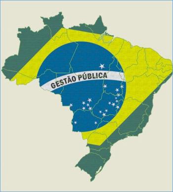 Imagem compilada do site: www.cursogratisonline.com.br