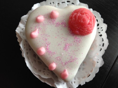 mkhabez rose et blanc2