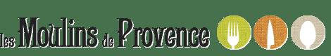 les-moulins-de-provence