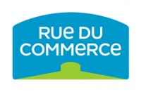 rue-du-commerce-e1390476563863