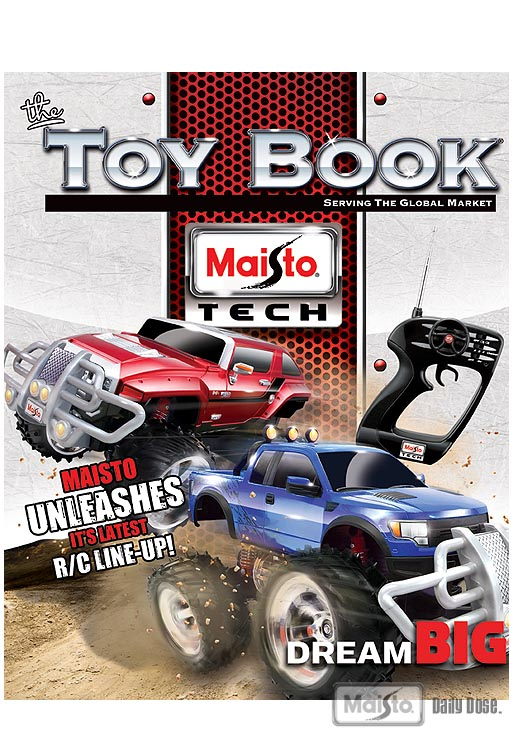 toybookcover
