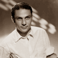 Gilberto Alves