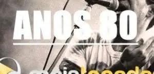 Músicas mais tocadas nos anos 80
