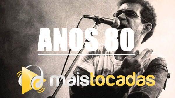 MP3 GRATUITO DOWNLOAD MUSICAS PALCO BARBOSA BETO