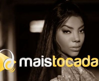 playlist ludmilla