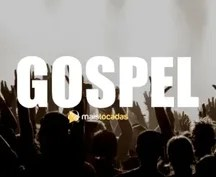Músicas Gospel Mais Tocadas No Youtube