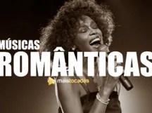 Músicas românticas internacionais mais tocadas da história