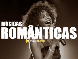 Músicas Romanticas internacionais