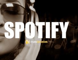 musicas spotify mais tocadas