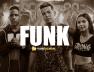 musicas funk mais tocadas