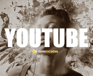 musicas youtube