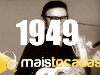 1949 mais tocadas