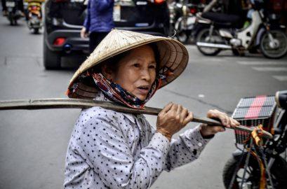 Vietnamese people, pessoas vietnamitas