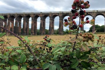 Ouse Viaduct