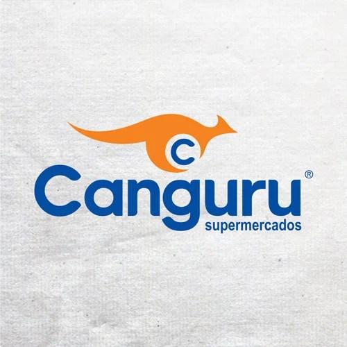 Canguru Supermercados