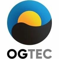 OG Tech